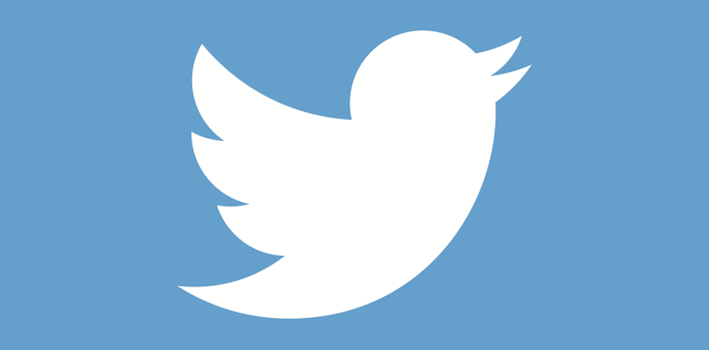 Nieuw: Twitter Audience Insights