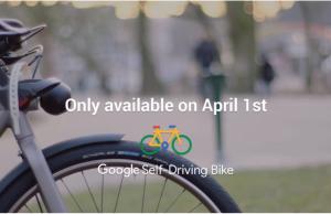 Google-1-aprilgrap-882x571