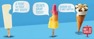 ola-raket-ijsje