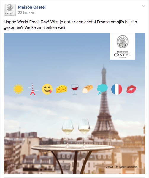 maison_inhaker_worldemojiday