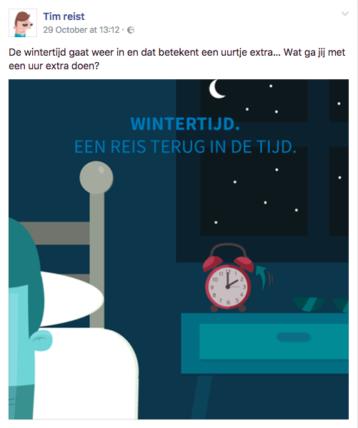 wedigital_tim_wintertijd