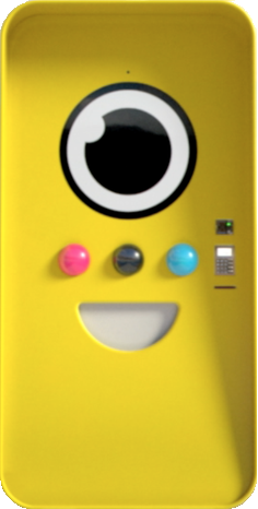 Snapchat Bot