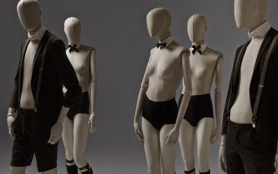 Mannequin-challenge inhakers