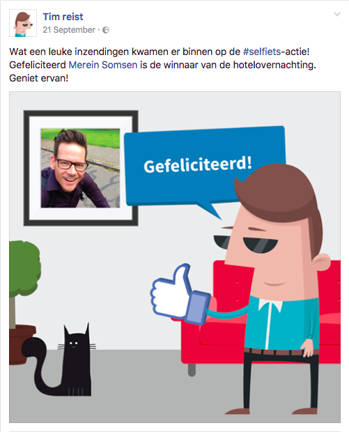 wedigital_tim_selfiets-winnaar