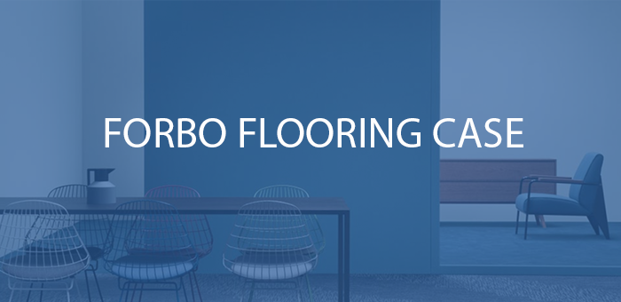 Forbo Flooring Case