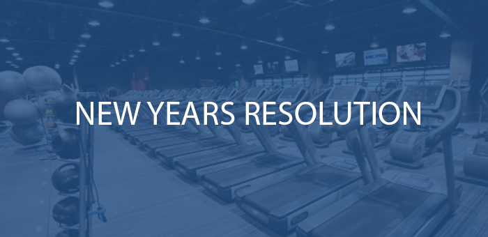 Forbo Flooring Case 'New Years Resolution'