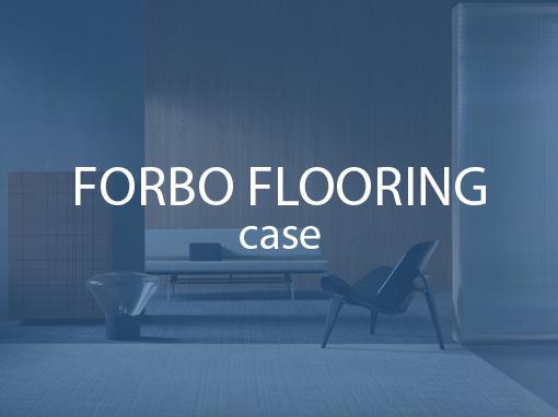 Forbo Flooring Case