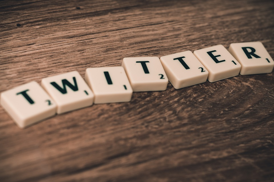 Twitter wil tekens uitbreiden