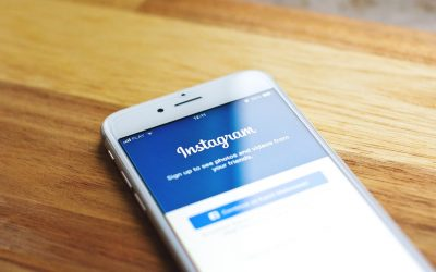 Berichten inplannen op Instagram