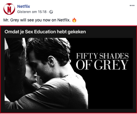 https://www.facebook.com/NetflixNederland/posts/2039737032801149