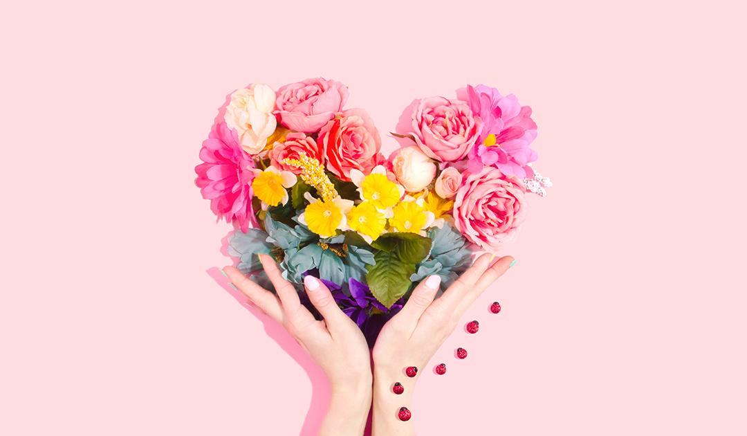 Inhakers Valentijnsdag 2019