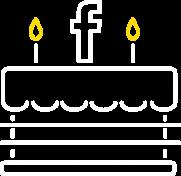 Februari_Facebook_Verjaardag_Inhaakkalender_2020