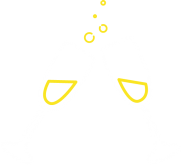 Januari_Champagne_Glazen_Inhaakkalender_2020
