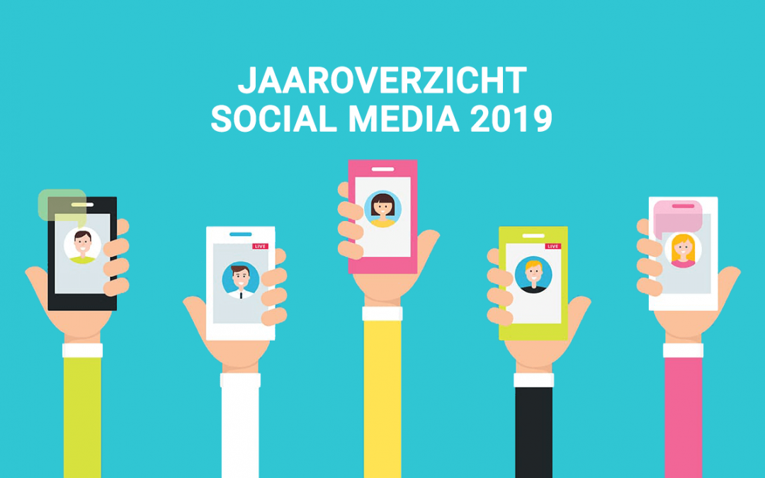WeDigital_Jaaroverzicht_Social_Media_2019_Blog