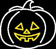 Oktober_Halloween_Inhaakkalender_2020