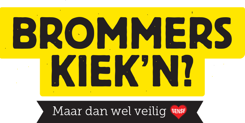 Filter_Brommers_Kiekn_Branding