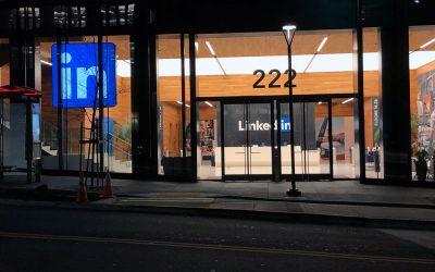 LinkedIn Live nu ook in Nederland