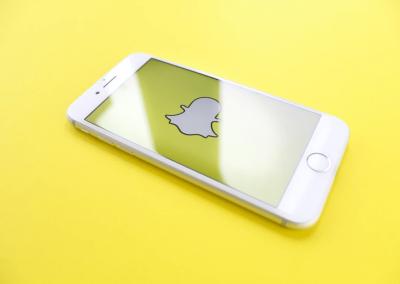 Snapchat Cases