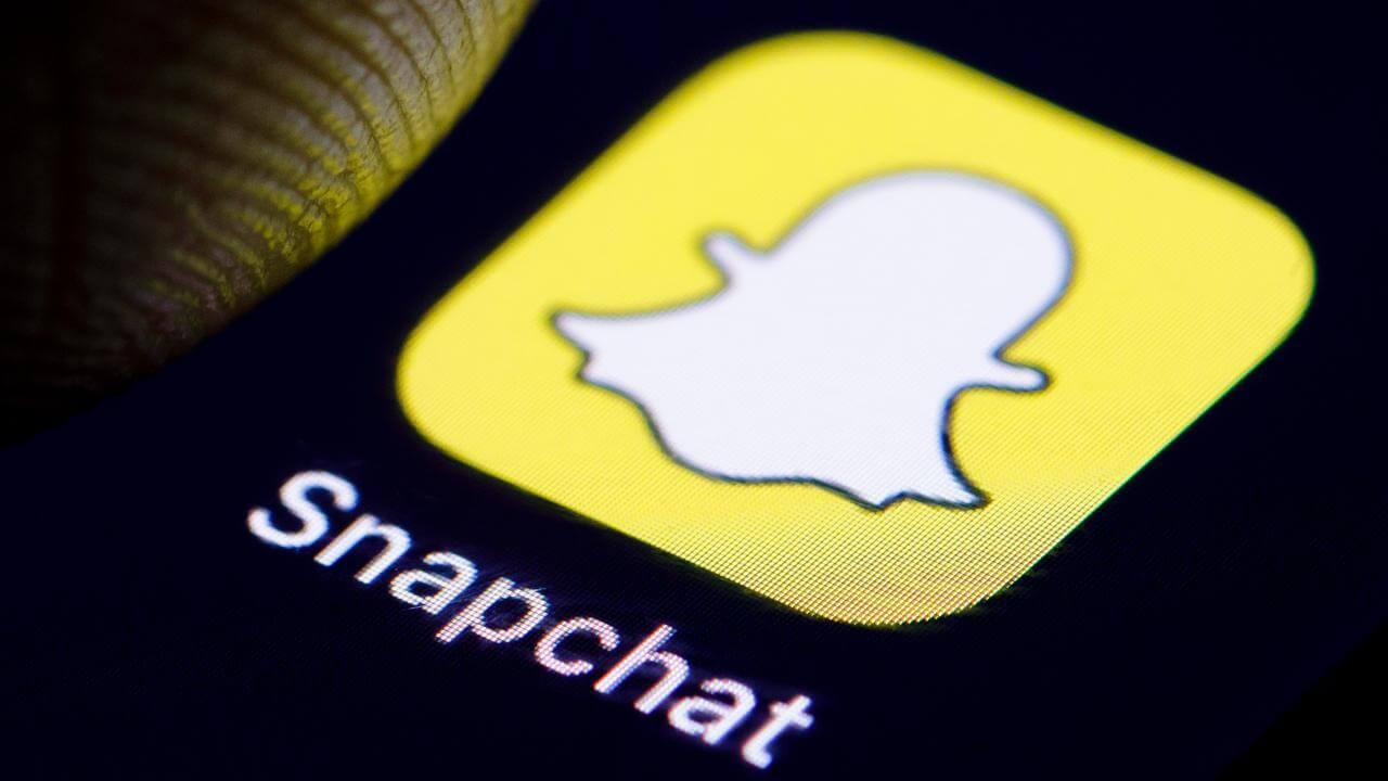 WeDigital_Cases_Snapchat_Cases