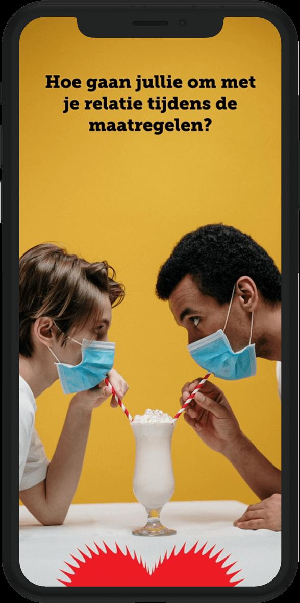 WeDigital_soa_aids_rutgers_advertising_corona