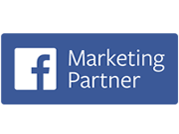 WeDigital_Awards_Facebook_Partner_FMP-Badge