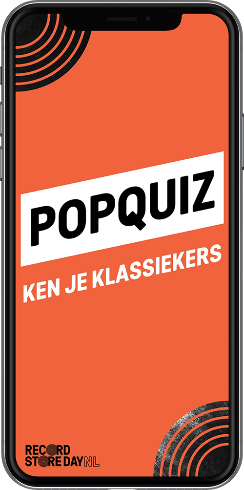 WeDigital_Record_Store_Day_Case_Popquiz