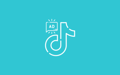 TikTok advertising: Nu beschikbaar maar voor wie?