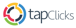 WeDigital_Tapclicks-logo