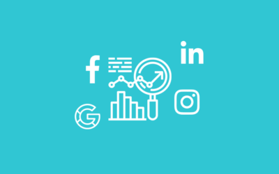 Online Advertentie Benchmarks Q4 2020
