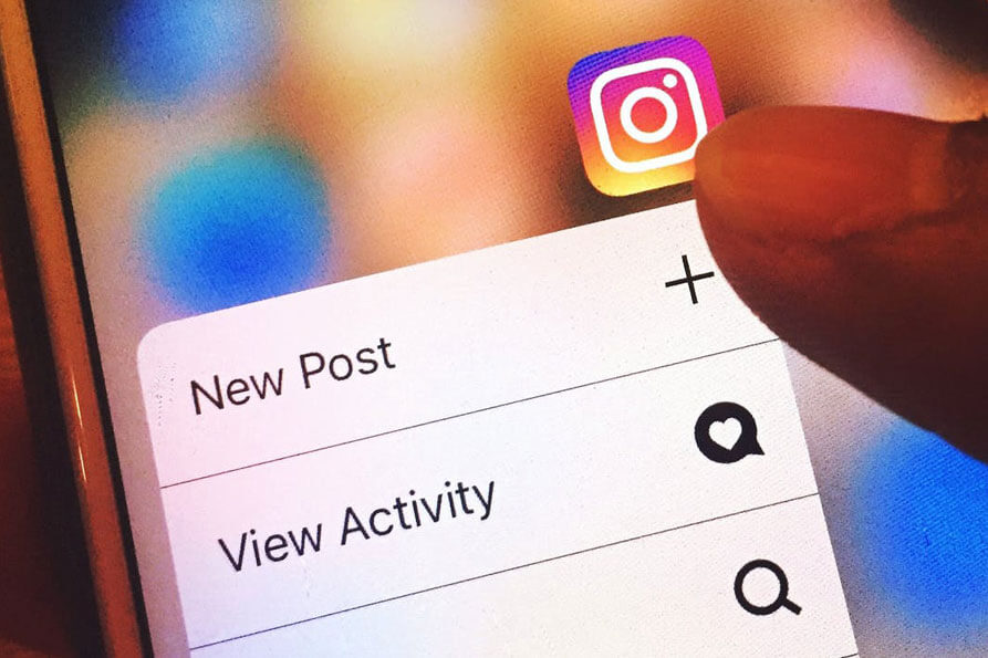 WeDigital_Instagram_Algoritme_Blog2