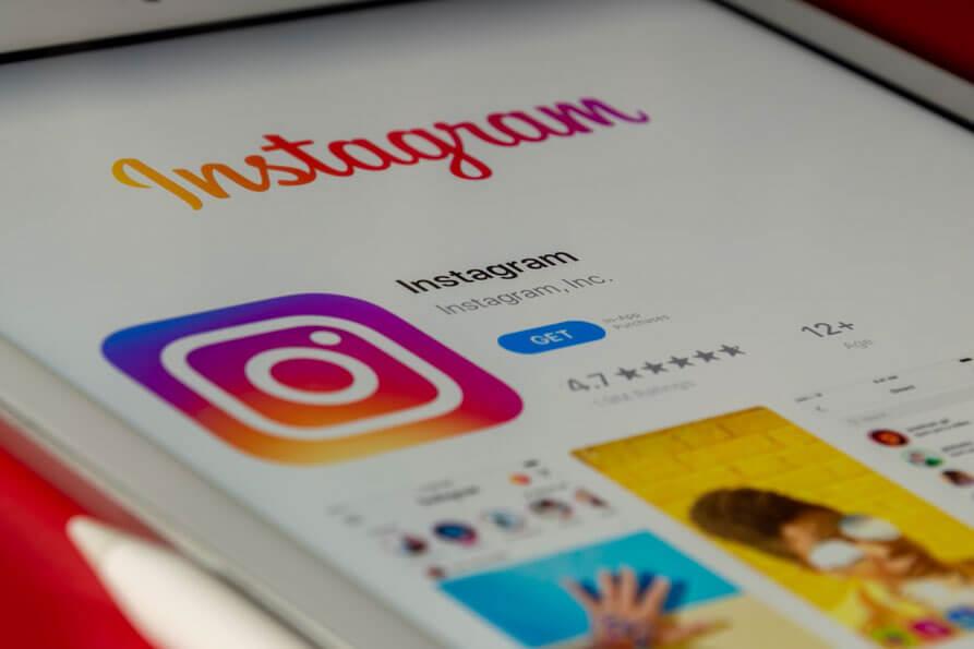 WeDigital_Instagram_Algoritme_Blog3