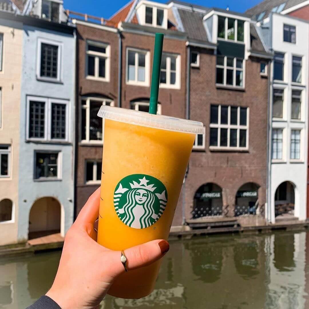 WeDigital_Koningsdag_Inhakers_Starbucks