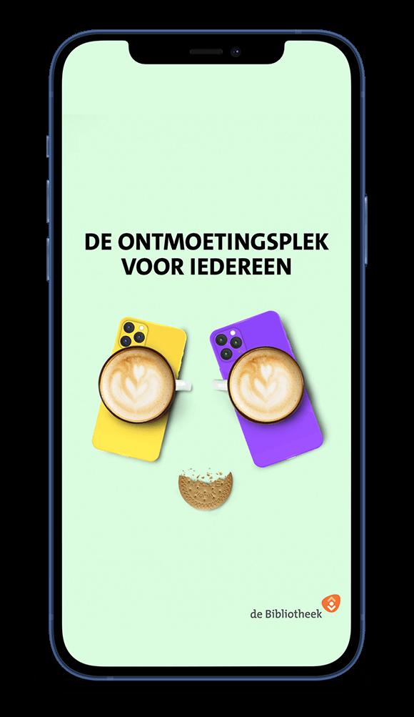 WeDigital_Bibliotheek_Case_Ontmoetingsplek_iphone