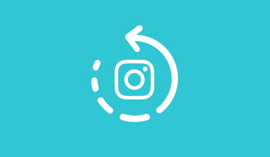 Instagram verbergt likes, wijzigt de feed en beperkt targeting